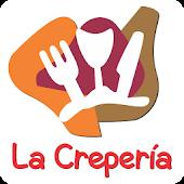 La Crepería Restaurante Ibagué