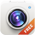 Photo Button - Spy Camera icon