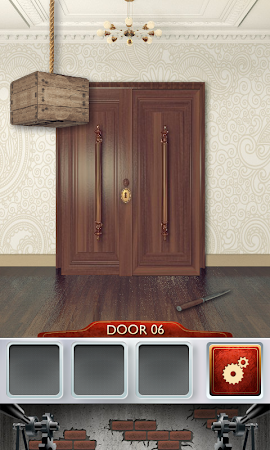 100 Doors 2 1.3.5 screenshot 237237