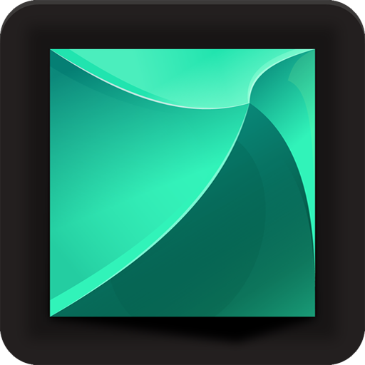 Spotflux VPN 1.0.4 for Android Smartphones Free APK