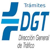DGT - Procedures & Penalties