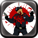 Death Mission icon