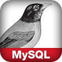 MySQL High Availability logo