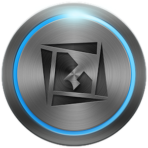TSF Shell 3D Launcher v3.7 Patched Apk Full App