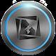 TSF Launcher 3D Shell v3.0