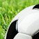 English Football Wallpaper