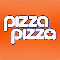 Pizza Pizza icon