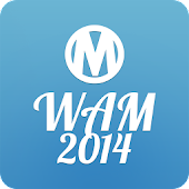 WAM 2014 Sales Meeting