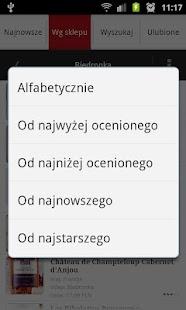dotrzechdych.pl – miniaturka zrzutu ekranu