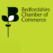 Bedfordshire Chamber Commerce