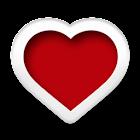 We Heart Pics icon