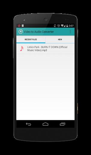 玩免費媒體與影片APP|下載視頻MP3播放器(免費) app不用錢|硬是要APP