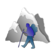 App AlpineQuest GPS Hiking (Lite) APK for Windows Phone