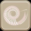 Balvia AR icon