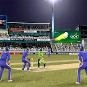 Superb Cricket Games 5.459 Icon