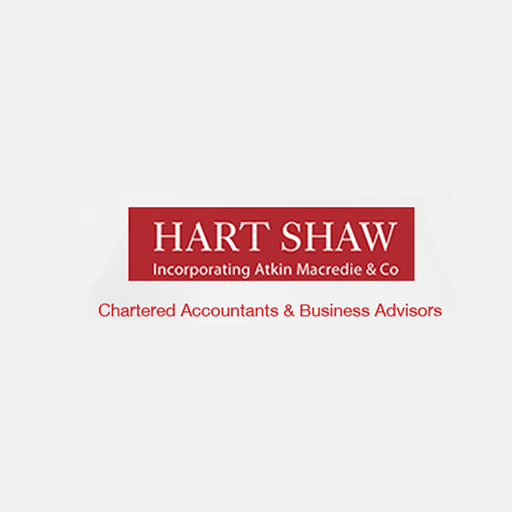 Hart Shaw Accountants 商業 App LOGO-APP試玩