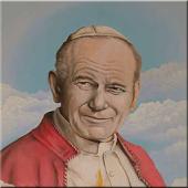 Slideshow Giovanni Paolo II