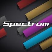 XPERIA™ Spectrum