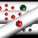 Mahjong Calc 3 logo