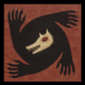 Werewolves of Millers Hollow icon