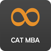 Infinite CAT MBA