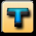 TetrisClassic logo