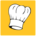 Middle Eastern Kitchen icon