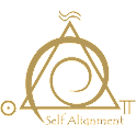 Self Alignment icon