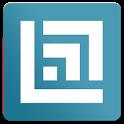 G2Reader   Google Reader   RSS icon