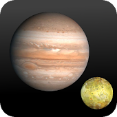 Jupiter Simulator