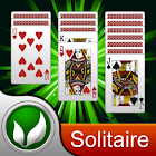 Solitaire GameBox icon