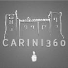 Carini360 icon