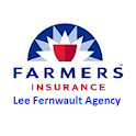 Farmers Insurance Arizona icon