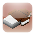 ICS Keyboard Skin icon