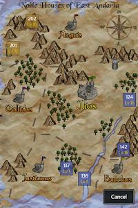 Kingturn RPG Plus v1.6