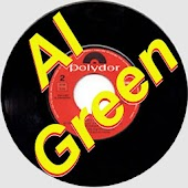 Al Green Jukebox
