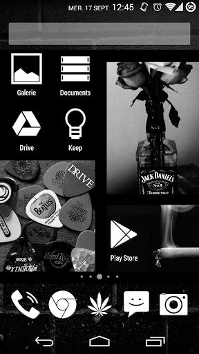 Sempiternaly Icons