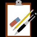 Notizen logo