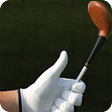 Golf for Beginners logo