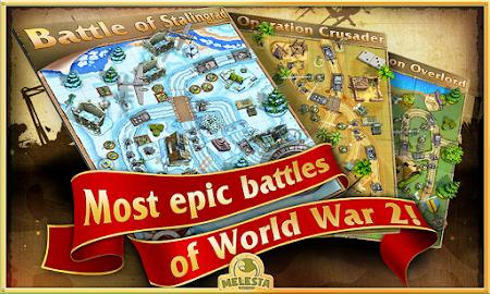 Toy Defense 2 – strategy Screenshot 27