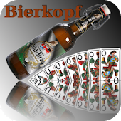 Bierkopf - CARD GAME