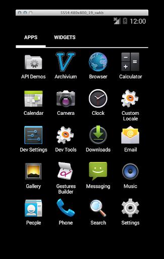 【免費教育App】Analisi Verbi-APP點子