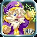 Mystery Castle HD - Episode 2 icon