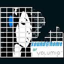 Sound@home (donation) APK