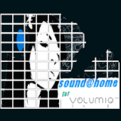 Sound@home (donation)