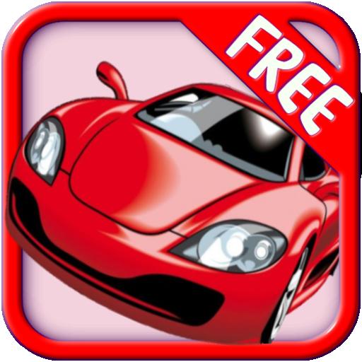 Toddler Cars Free LOGO-APP點子