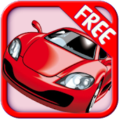 Toddler Cars Free