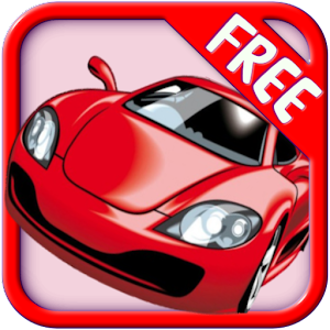 Toddler Cars Free for PC and MAC