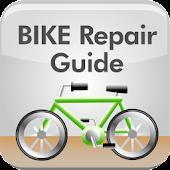 Bike RepairGuide(자전거 점검 가이드)