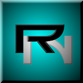 Roblox News [Testing]